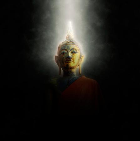 38112741darkbuddha